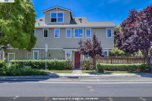 6337 Gatwick Ct, Dublin, CA 94568 (#40874882) :: Armario Venema Homes Real Estate Team