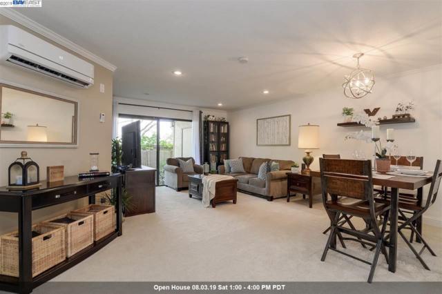 1177 N Abbott Avenue, Milpitas, CA 95035 (#40876024) :: Realty World Property Network