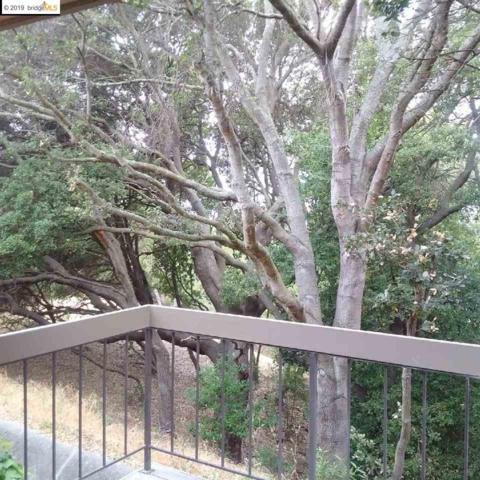 5312 Ridgeview Cir #3, El Sobrante, CA 94803 (#40876145) :: Realty World Property Network
