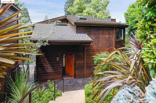 72 Arlington Ave, Kensington, CA 94707 (#40876484) :: The Grubb Company