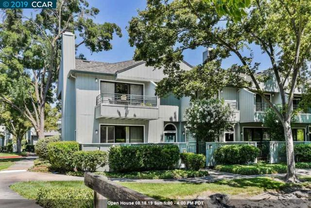 210 Sunspring Ct, Pleasant Hill, CA 94523 (#40877661) :: Realty World Property Network
