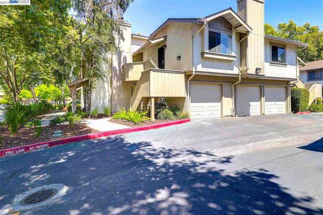 644 Easton, San Jose, CA 95133 (#40878529) :: The Lucas Group