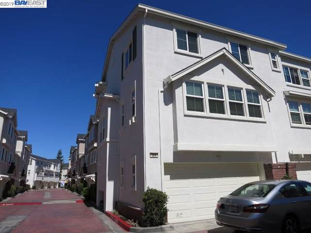 2812 4Th St #304, Livermore, CA 94550 (#40879068) :: Blue Line Property Group