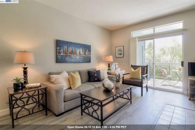 7730 Canyon Meadow Cir C, Pleasanton, CA 94588 (#40881294) :: Armario Venema Homes Real Estate Team