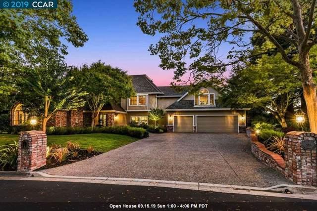 Danville, CA 94506 :: Armario Venema Homes Real Estate Team