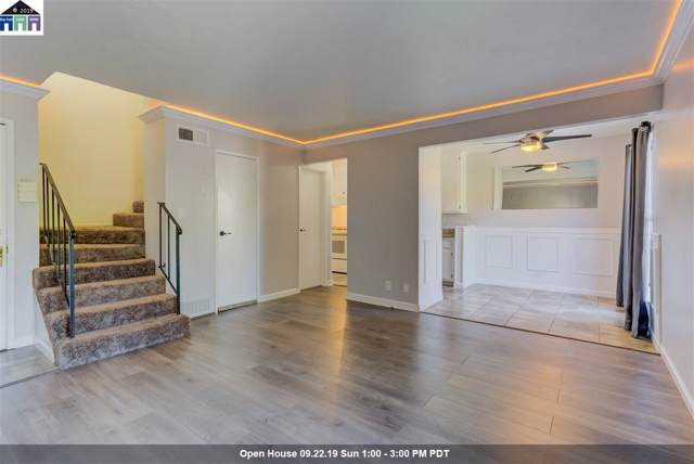Concord, CA 94518 :: Blue Line Property Group