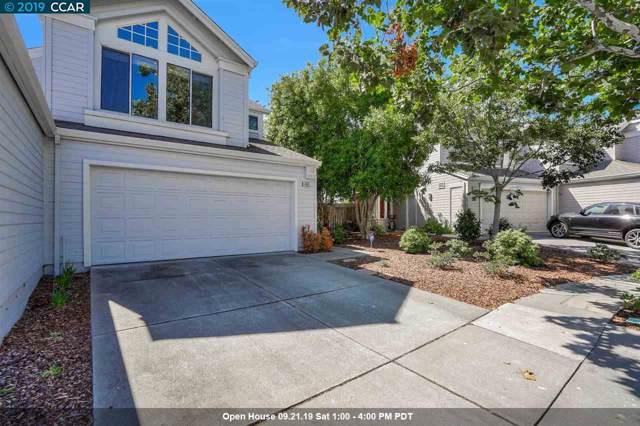 486 Mcdonnel Rd, Alameda, CA 94502 (#40882470) :: Blue Line Property Group