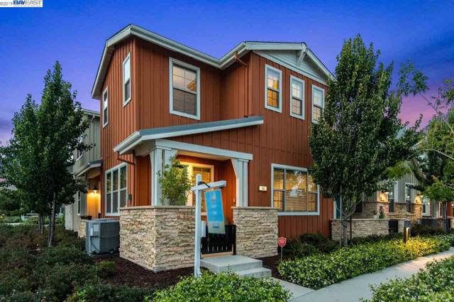 502 Sandalwood Dr, Livermore, CA 94551 (#40882810) :: The Lucas Group