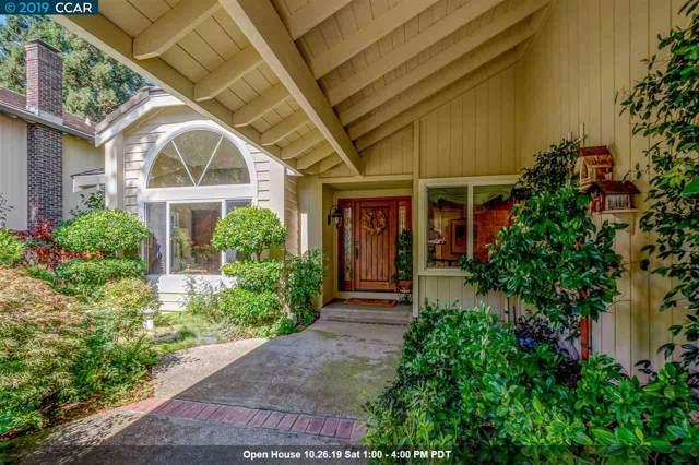 238 Live Oak Dr, Danville, CA 94506 (#40884291) :: Realty World Property Network