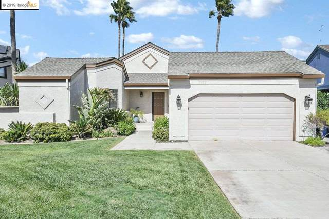 2227 Cove Ct, Discovery Bay, CA 94505 (#40884965) :: Realty World Property Network