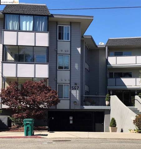 567 Oakland Ave #102, Oakland, CA 94611 (#40884997) :: The Lucas Group