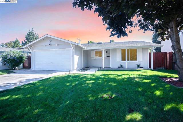 4248 Ogden Dr, Fremont, CA 94538 (#40885070) :: The Lucas Group