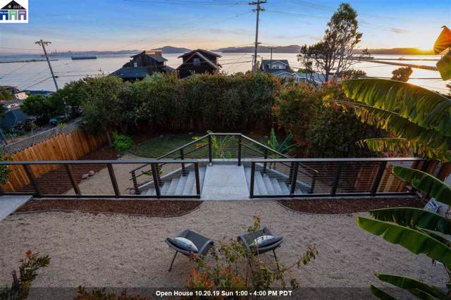 421 Clarence St, Richmond, CA 94801 (#40885585) :: The Lucas Group