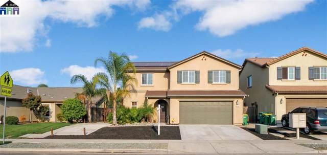 4520 Tiamo Way, Stockton, CA 95212 (#40885604) :: The Lucas Group
