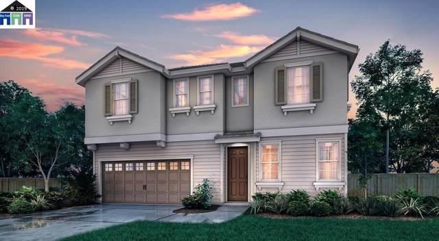 47527 Tokopah Falls Terrace, Fremont, CA 94539 (#40886127) :: Realty World Property Network
