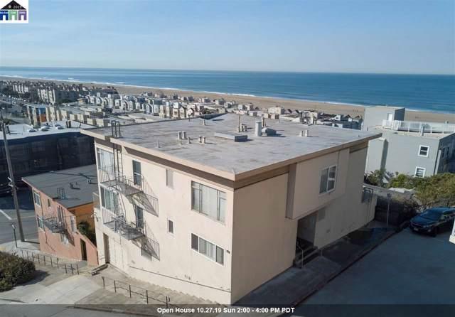3647 Coolidge Avenue, Oakland, CA 94602 (#40886158) :: Armario Venema Homes Real Estate Team