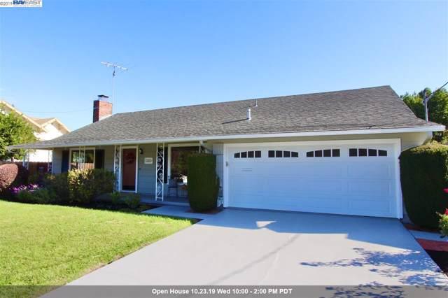 330 Beverly, San Leandro, CA 94577 (#40886215) :: RE/MAX Accord (DRE# 01491373)