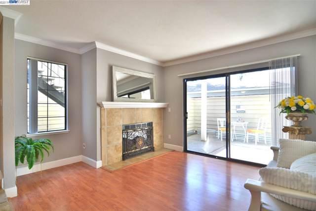 258 Eastridge Dr, San Ramon, CA 94582 (#40886320) :: Realty World Property Network