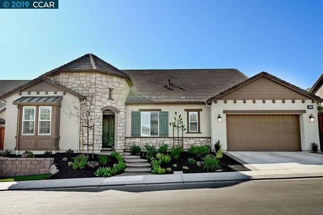 1952 Barbaresco Ln, Brentwood, CA 94513 (#40887544) :: Armario Venema Homes Real Estate Team