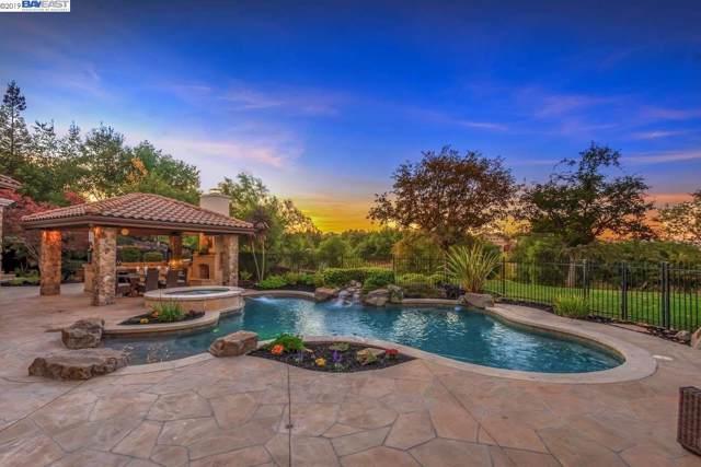 788 Donata Ct, Pleasanton, CA 94566 (#40887649) :: Armario Venema Homes Real Estate Team