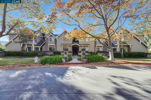 420 Canyon Woods Pl E, San Ramon, CA 94582 (#40887834) :: Armario Venema Homes Real Estate Team