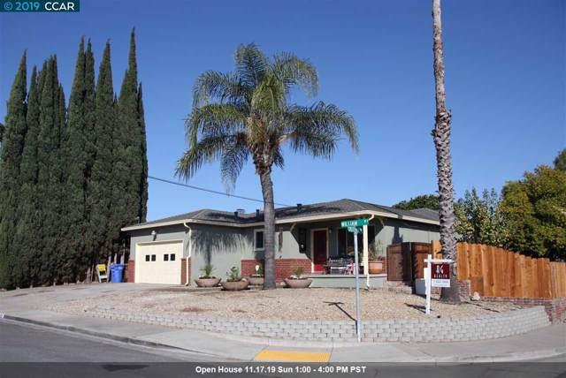 198 William Way, Pittsburg, CA 94565 (#40887993) :: Armario Venema Homes Real Estate Team