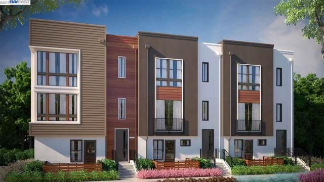 3834 Heart Common, Fremont, CA 94538 (#40888205) :: Armario Venema Homes Real Estate Team