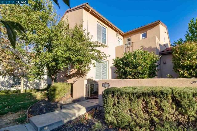 2231 Cedarwood Loop, San Ramon, CA 94582 (#40888538) :: Armario Venema Homes Real Estate Team