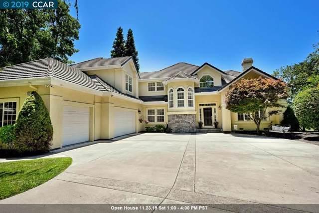 321 Sun Stream Ct, Danville, CA 94506 (#40888697) :: Armario Venema Homes Real Estate Team