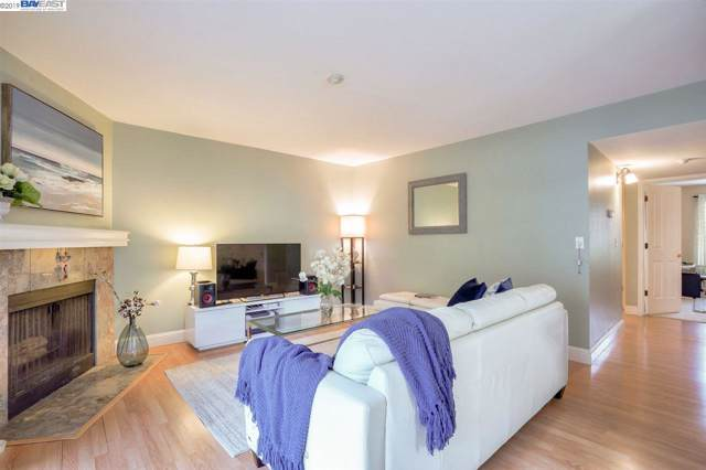 6282 Joaquin Murieta Ave F, Newark, CA 94560 (#40888705) :: Armario Venema Homes Real Estate Team