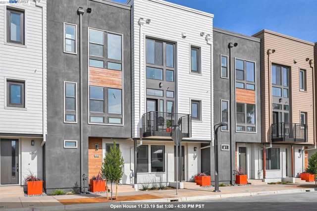 39132 Memorial St, Fremont, CA 94538 (#40888897) :: Armario Venema Homes Real Estate Team