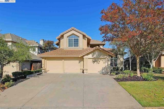 456 Montori Ct, Pleasanton, CA 94566 (#40889019) :: The Grubb Company