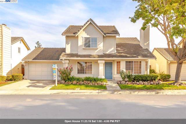 34222 Della Ter, Fremont, CA 94555 (#40889024) :: Armario Venema Homes Real Estate Team