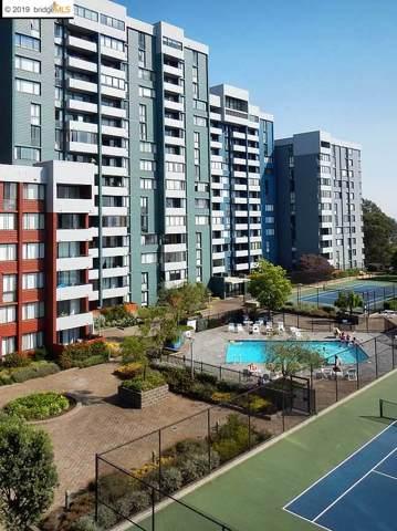 555 Pierce #105, Albany, CA 94706 (#40889535) :: Armario Venema Homes Real Estate Team