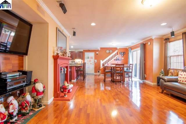 343 Turnstone Cir, Pittsburg, CA 94565 (#40889928) :: Armario Venema Homes Real Estate Team
