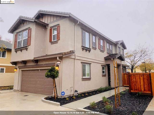 72 Havenwood Court, Brentwood, CA 94513 (#40890034) :: Armario Venema Homes Real Estate Team