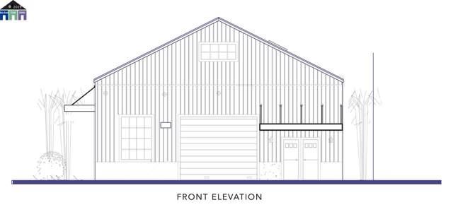 Richmond, CA 94801 :: Armario Venema Homes Real Estate Team