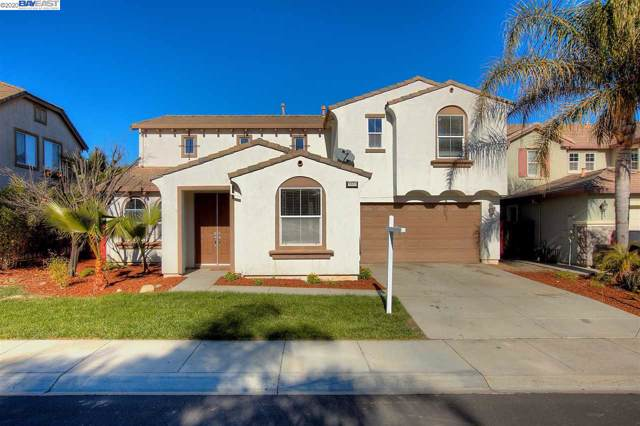 5551 Arcadia Cir, Discovery Bay, CA 94505 (#40892156) :: The Spouses Selling Houses
