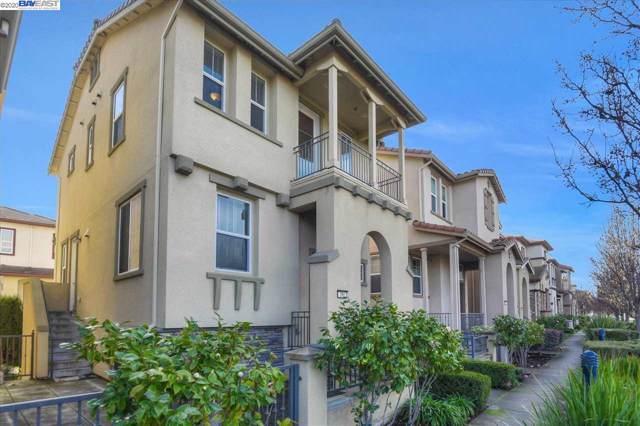366 Alvarez Cmn, Milpitas, CA 95035 (#40892923) :: Armario Venema Homes Real Estate Team