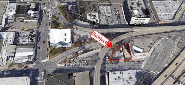 575 10th Street, San Francisco, CA 94103 (#ML81816109) :: Swanson Real Estate Team | Keller Williams Tri-Valley Realty