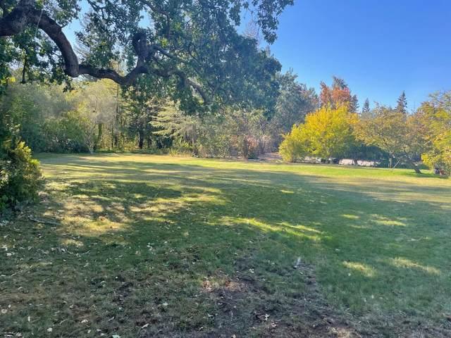 275 Camino Al Lago, Atherton, CA 94027 (#ML81866725) :: Swanson Real Estate Team | Keller Williams Tri-Valley Realty