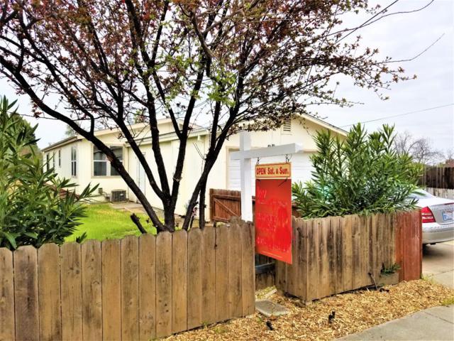 155 Crivello Avenue, Bay Point, CA 94565 (#ML81694313) :: Armario Venema Homes Real Estate Team