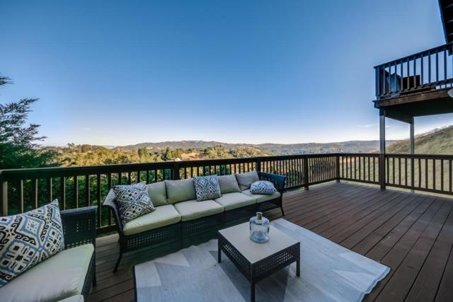 141 Peaceful Lane, Lafayette, CA 94549 (#ML81715500) :: Estates by Wendy Team