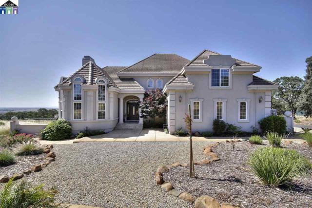 4266 Stonefield Lane, Fairfield, CA 94534 (#40725450) :: Max Devries