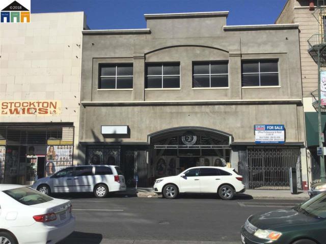 Stockton, CA 95202 :: Armario Venema Homes Real Estate Team