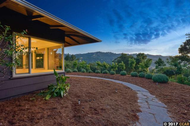 10 Bobolink Road, Orinda, CA 94563 (#40789777) :: J. Rockcliff Realtors