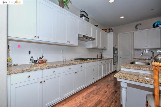 7300 Bay Harbor Way, Discovery Bay, CA 94505 (#40802190) :: Armario Venema Homes Real Estate Team