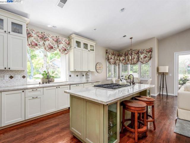 7935 Riviera Ct, Pleasanton, CA 94588 (#40830922) :: Armario Venema Homes Real Estate Team