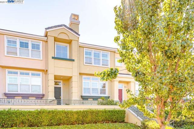 3497 Gilman Cmn, Fremont, CA 94538 (#40855155) :: Armario Venema Homes Real Estate Team