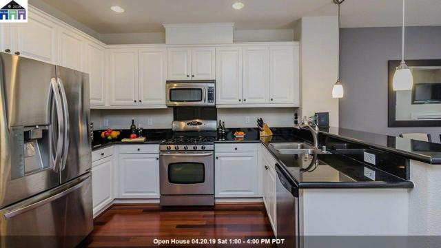 2606 Baton Rouge, San Jose, CA 95133 (#40856424) :: The Grubb Company